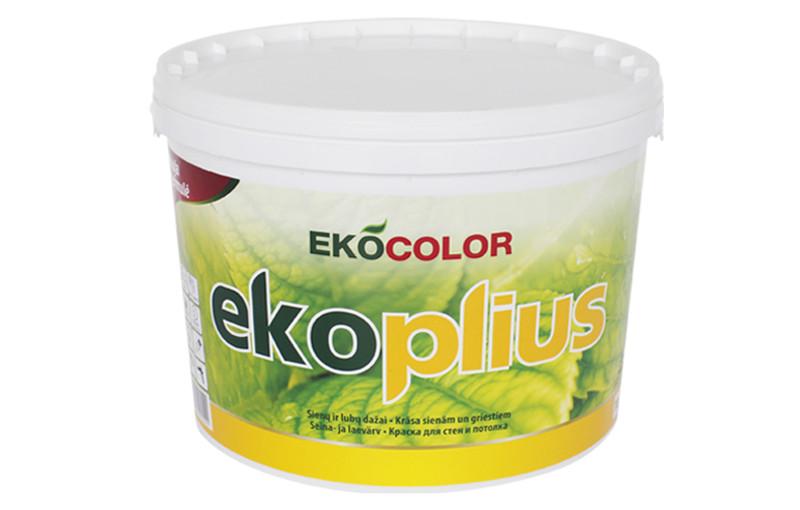 EKO PLIUS