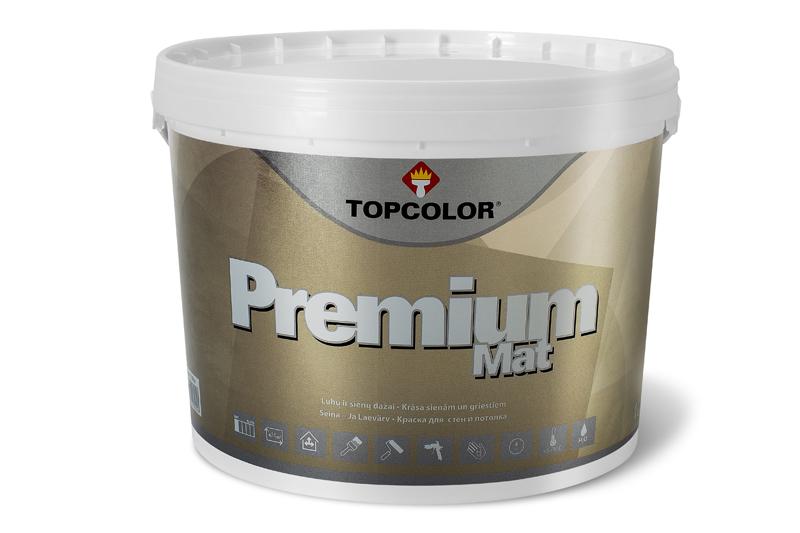 premium-Mat-FPp