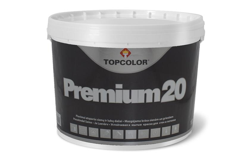 premium20-FPp