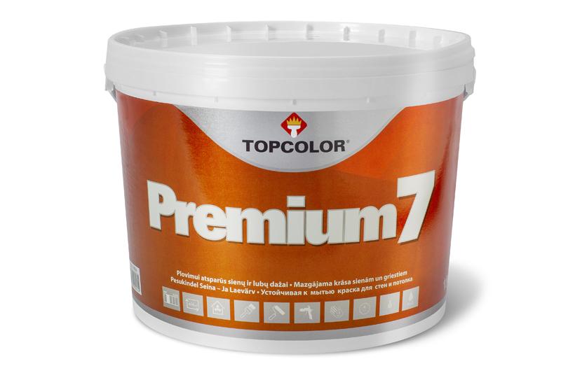 premium7-FPp