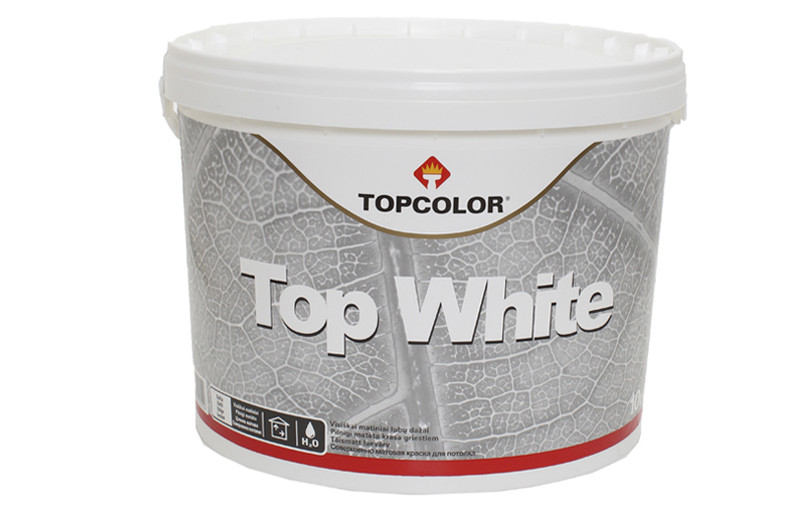 TOP WHITE